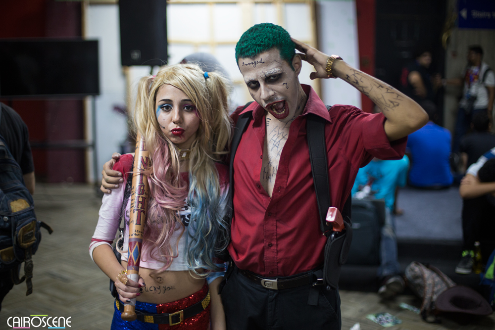 Costumes Halloween Group