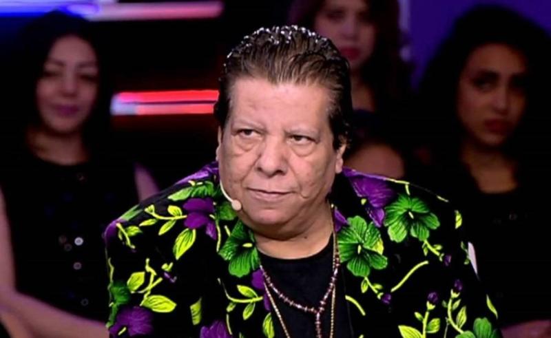 Shaaban Abdel Reheem Sha3bola