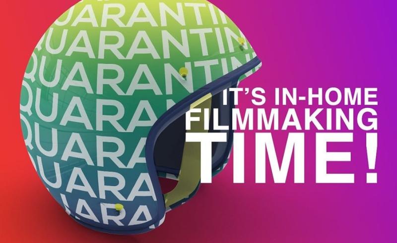 revart film festival