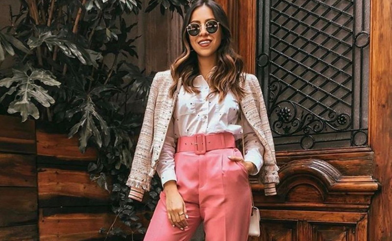 fustany ask a stylist egypt