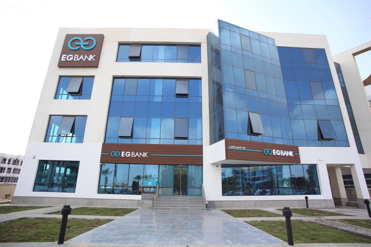 egbank