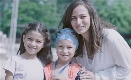 Inertia's New Campaign Videos Get to the Bottom of What Makes Life Worthwhile