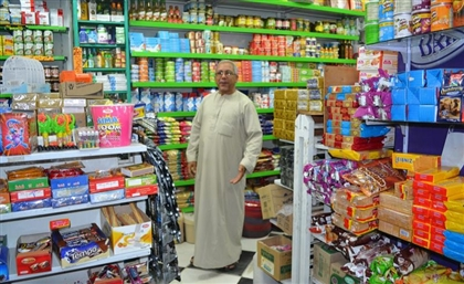 Egyptian Government: 'Prices Must be Printed on all Product Packaging'