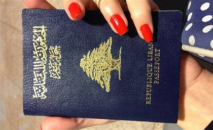 Lebanese Nationals Can Now Travel to Alexandria Without a Visa