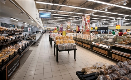 Carrefour to Open 100 New Branches in Egyptian Governorates