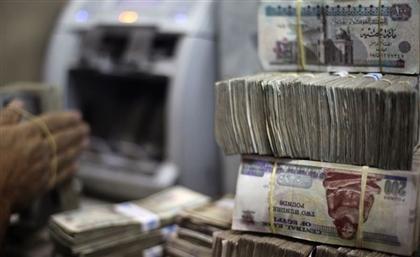 EGP 400 Million Pool by Egyptian National Bank for Entrepreneurs