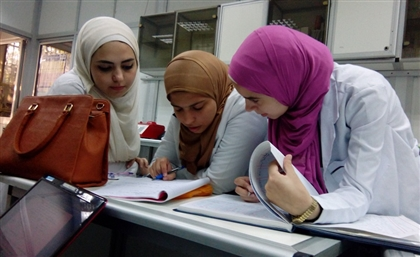 Egyptian Medical Degrees Will No Longer Be 7 Years of Study