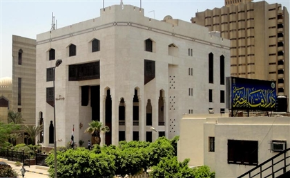 Dar El Ifta Responds to Charlie Hebdo Former Director's Call to OmitVerses from Quran
