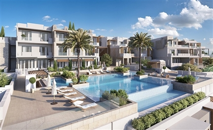 A Cheat Sheet to B.I.D Properties' 'Gouna Trip for Two' Competition