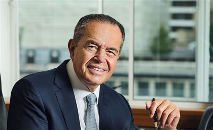 Egyptian Businesses Nominated by Forbes in Top 100 Most Powerful Companies in the Middle East