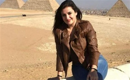 Lebanese Tourist Sentenced to 8 Years in Prison for Slandering Egypt