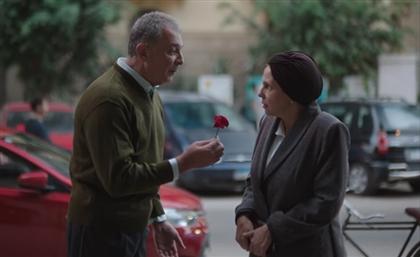 Egypt Makes a Mark on Algeria's Oran International Arabic Film Festival