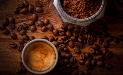 Caffeinating in Cairo: A Beginner's Guide to the Freshest Coffee Beans Around