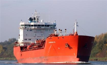 4.6 million Tramadol Tablets Seized in Suez Canal Drug Bust