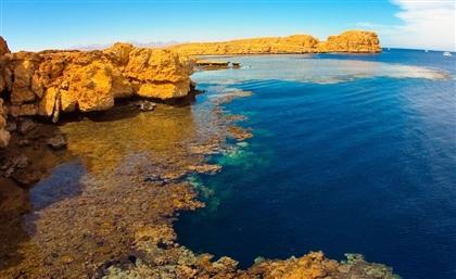 10 Alternative Holiday Spots In Egypt