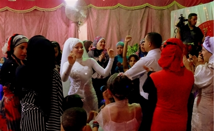 Cairo Governor Launches New Initiative to Ease Financial Burden of Weddings