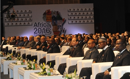 Egypt to Host Africa 2018 Forum, One of the Largest Investment Gatherings in the Continent