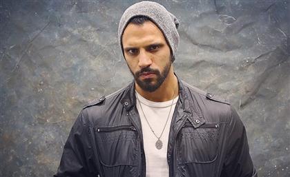 5 Arab Heartthrobs Doing Beards Right