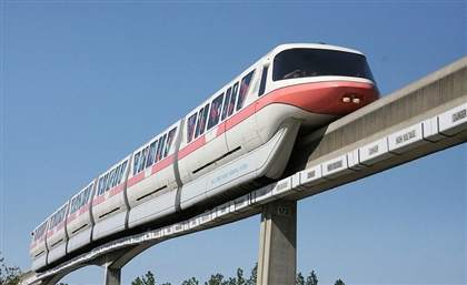 Egypt Announces Massive Monorail Project Interconnecting Alexandria