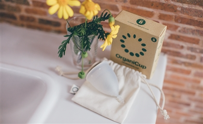Urban Earthlings: The New Egyptian Brand Making Zero-Waste, Cruelty-Free Home Products