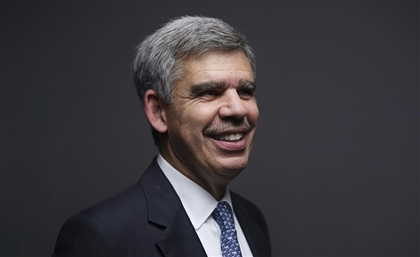 Egyptian-American Economist Mohamed El-Erian Emerges as Top Candidate for IMF Managing Director Role