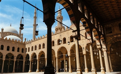 Egypt Implementing One Unified Call to Prayer Across the Nation