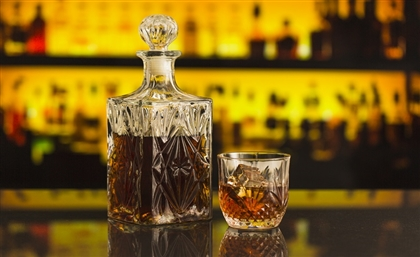 What's the Whiskey Mystery And Where to Find Egypt's Best