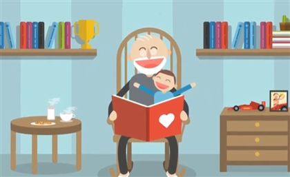 Hekayat Gedo Saadan is the Show Your Little Ones Need to Learn About Staying Safe from COVID-19