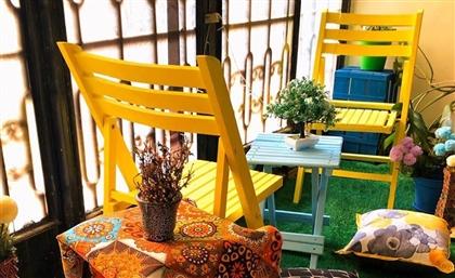 Balcona is the Company Transforming Your Balcony into Pinterest Goals