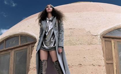 Kojak Studio Launches Comprehensive Online Fashion Course