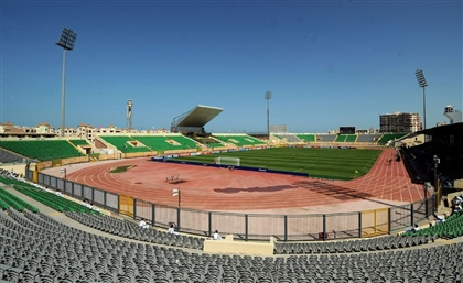 Port Said Stadium to Be Replaced with New Stadium and Sports City