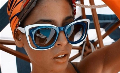 8 Homegrown Sunglasses Brands to Kick Off Your Summer