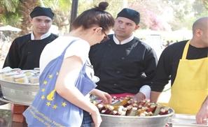 The Taste of Zamalek II