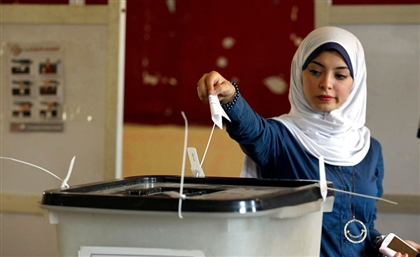 National Council for Women has Launched a Hotline to Receive Complaints Ahead of Upcoming Elections
