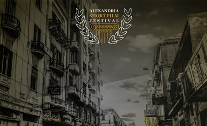 Alexandria Short Film Festival is Now Open for Submissions – Here's What You Need to Know