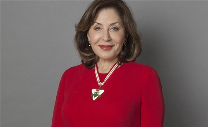 Egyptian Doctor Hoda ElMaraghy Receives Canada's Highest Civil Award