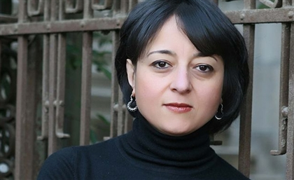 Four Egyptian Writers Have Been Longlisted for Prestigious Sheikh Zayed Book Award