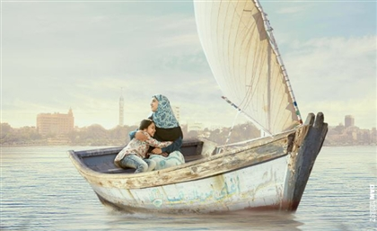 United Nations Takes 'Between Two Seas' on Tour Across Egypt