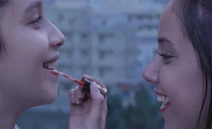 Three Egyptian Films to Premiere at Berlin Int'l Film Festival