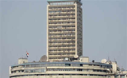 Egypt's Radio & Television Union Signs Copyright Agreement with Google
