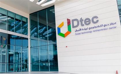 Dtec & OQAL Angel Investors Partner to Develop Tech Ecosystem in GCC