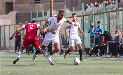 How Tutankhamun Football Club Embraced AI to Upgrade its Game