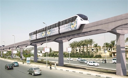 Monorail, Electric Train & Metro Will to Be Accessible with One Ticket