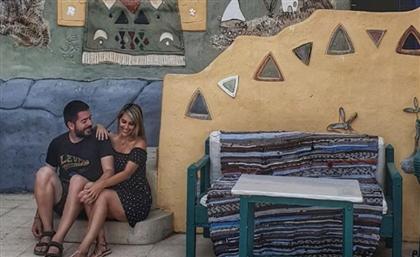 Egypt's Extraordinary Eco-lodges