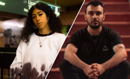 The Synaptik & Felukah to Perform Together at UK's Shubbak Festival