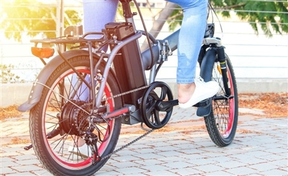 'Your Bike is Your Health' Opens Reservations for Electric Bikes