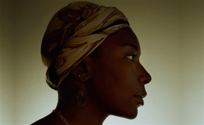 Montreal-based Duo De.Ville Declare Love for 'Aminata' in New Single