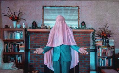 Blood Cultures Embrace Vulnerability in Uninhibited New Album 'LUNO'