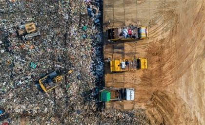 Renewable Waste-to-Energy Project to Be Applied in Eight Governorates