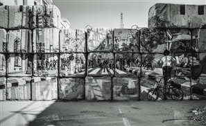 Emine Gozde Sevim: Embedding Egypt in Collective Memory